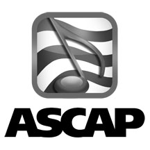 ASCAP-stacked grayscale_low