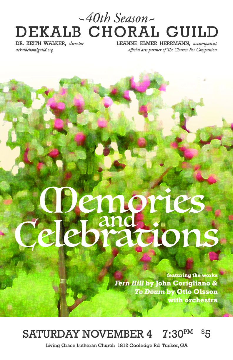 Memories  Celebrations                      DIGITAL
